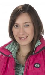 Laumann-Denise